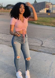 (i dont know what else to make the title so wet shit it is period) u … #fantasy #Fantasy #amreading #books #wattpad Baddie Outfits Casual, Swag Outfits For Girls, Teenage Girl Outfits, Cute Swag Outfits, Teenager Outfits, Teen Fashion Outfits, Trendy Outfits, Freshman Outfits, Look Hip Hop