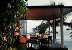 Alilas Villas Soori, Bali