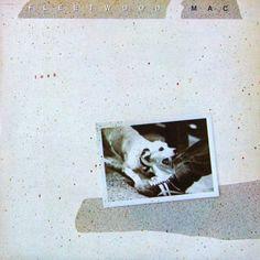 Fleetwood Mac Tusk 1979 Vinyl Discogs In 2020 Fleetwood Mac Tusk Fleetwood Mac Rock Album Covers