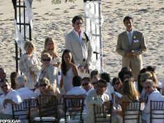 Celebrity Bridesmaids Pictures   POPSUGAR Celebrity