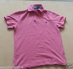 men casual shirts for sale : #POLO Ralph Lauren men size S POLO shirt short sleeve NWT RalphLauren withing our EBAY store at  http://stores.ebay.com/esquirestore