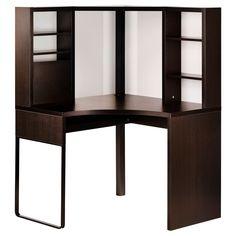 """Képtalálat a következőre: """"pc desk corner"""""""