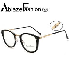 cf79159e6f9b26 22 nejlepších obrázků z nástěnky brýle