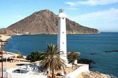 Bahía de San Felipe, Baja California