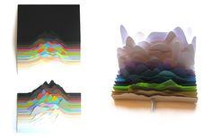 Paper-Sculptures-by-Maud-Vantours-13