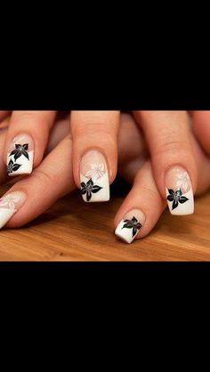 #Nail Ideas