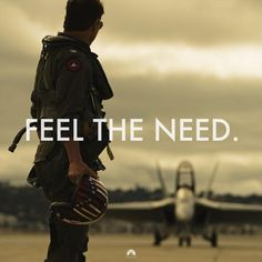 What Planes Will Tom Cruise Fly in 'Top Gun: Maverick'? It looks like Maverick is flying the Super Hornet this time Top Gun Quotes, Army Quotes, Hd Movies, Movies Online, Rent Movies, Top Gun Movie, Z Cam, Best Movie Posters, Indian Army