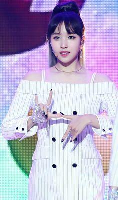 South Korean Girls, Korean Girl Groups, Twice Once, Myoui Mina, Extended Play, Pop Group, Pretty People, Kpop Girls, Idol
