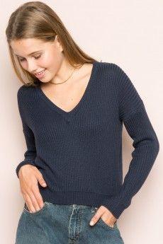 Sherry Sweater