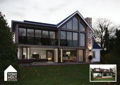 tony holt design_Wade Cottage_CGI.jpg