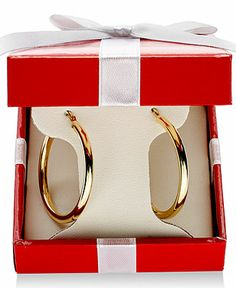 Kenneth Cole New York Women's Silver-Tone Bracelet Watch 36mm ...