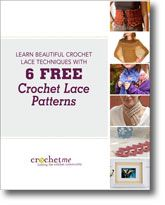Free Crochet Books By Mail : ... Crochet e-books on Pinterest Free ebooks, Crochet motif and Free