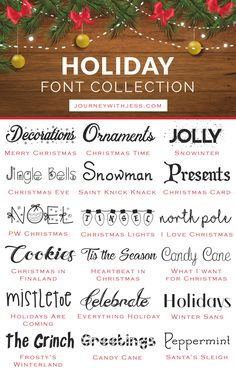 HolidayFontCollection-blogpost