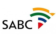 Continuous Live Coverage Of Nelson Mandela Memorial On South African TV Channel SABC