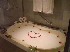 Romantic Bubble Bath   romantic-bubble-bath.jpg