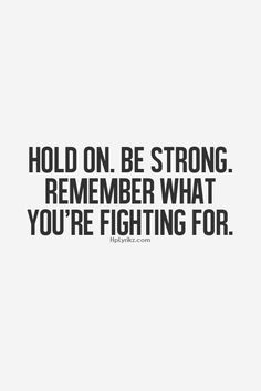 -Strength-