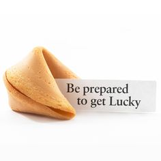 Being able to identify opportunities is a honed skill nurtured by listening.  http://michaelbabikian.com/2013/06/06/good-luck/