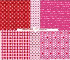 1000 images about papeles decorativos on pinterest - Papel decorativo manualidades ...