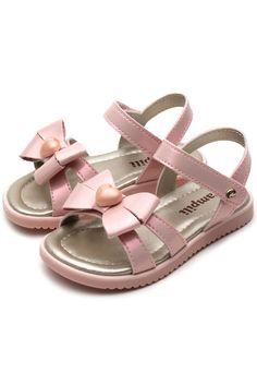 Cute Baby Shoes, Kids Sandals, Meraki, Kid Shoes, Printing On Fabric, Cute Babies, Footwear, Stylish, Boys