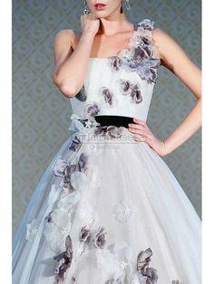 flower dress, flower dress, flower dress