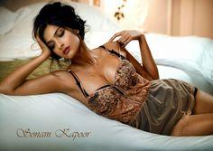 Wallpaper's Station: Sonam Kapoor | Hot And Sexy Indian Actress HD Wall... Actress, Bikini, Bollywood, Download, film, Free, HD, Hindi, Hot, Images, Indian, latest, Photos, pics, Sexy, Sonam Kapoor, sonam kapoor bikini, Sonam Kapoor HD Wallpapers, sonam kapoor movies, Wallpaper