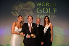 ST REGIS SAADIYAT ISLAND RESORT IN ABU DHABI VOTED WORLD'S BEST GOLF HOTEL #golfholidaysabudhabi