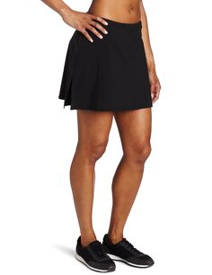 Skirt Sports Women's Adventure Girl Skirt -- This is an Amazon Affiliate link. Read more reviews of the product by visiting the link on the image.