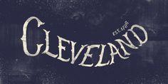 Typographic Experimentations - Michael McGrath Jr.