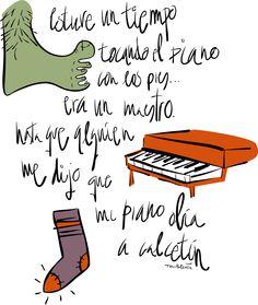tonipalanca en tonipalanca.blogspot.com.es #thevintees #tonipalanca #sketches