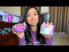 Top best ultimate ringtones ever Tween Girls, Diy For Girls, Big Squishies, Cake Squishy, Slime Recipe, Diy Slime, Love My Family, Birthday Candles, Stationery