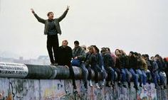 Image result for berlin wall drawing