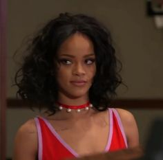 throwback to when she was voicing for the movie 'home' 🎥😂🙌 Rihanna Meme, Rihanna Fenty, Pretty People, Beautiful People, Pretty Black Girls, Bad Gal, Celebs, Celebrities, Retro Outfits