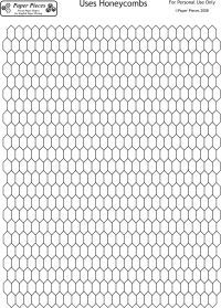 Free downloadable design sheets for many traditional quilt