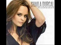 -Tanto cielo perdido -Shaila Durcal- - YouTube