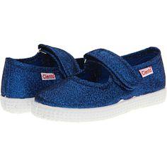 Cienta Kids Shoes 56013 (Infant/Toddler/Little Kid/Big Kid)