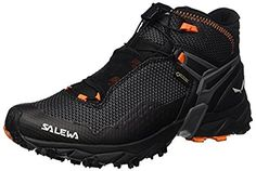 7 Best Boots images   Boots, Hiking boots, Mountaineering boots