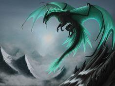 dragon - Cerca con Google