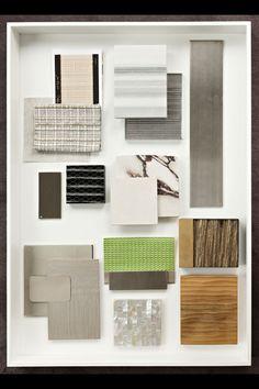 Material By Hlne Et Olivier Lempereur