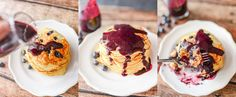 POPSUGAR Select Blogger Buzz: The Fluffiest Pancakes You'll Ever Eat