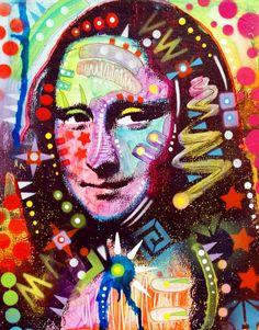 retratos-rostros-pinturas-pop-art