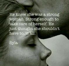 Exactly how I feel about you baby gurl. I'm right here by your side through this battle. You've got this, you are my superwoman and I love you more than life itself. Quotes To Live By, Me Quotes, Strong Quotes, Change Quotes, Quotable Quotes, Youre My Person, Real Love, Real Man, Hopeless Romantic