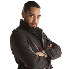 'History Boys' Samuel Anderson Joining 'Doctor Who' In Recurring Role