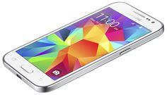 #Samsung has reportedly launched Galaxy Core Prime 4G (SM-G360F) in India for Rs. 9,999.