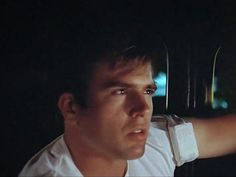 Image result for paul le mot in american graffiti