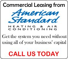 Lease an American Standard system for your business without depleting your capital,,