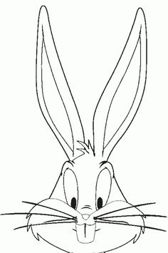 Tom And Jerry Thumbs Up Coloring Page Tom And Jerry Coloring Pages
