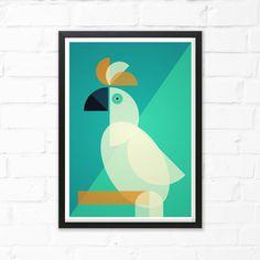 Bird Prints, Wall Art Prints, Fine Art Prints, Cheap Wall Art, Contemporary Art Prints, Romance Art, Giraffe Art, Sunset Art, Mid Century Modern Art