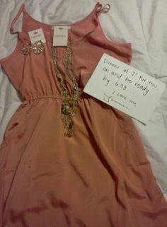 Every guy needs to do this at least once