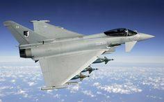 Best Military Jets Wallpaper | World's Best War Aircrafts War Aircraft (32) – ibbii.com