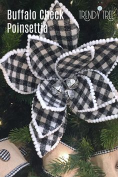 RAZ Buffalo Check Country Christmas Collection Class black and white for Christmas from RAZ. So many Buffalo check products to choose from this year! Visit Trendy Tree to see the 2019 Christmas In the Country Collection by RAZ. Source by trendytree Plaid Christmas, Country Christmas, Christmas Home, Christmas Wreaths, Christmas Crafts, Christmas Decorations, Christmas Ornaments, White Christmas, Buffalo Check Christmas Decor